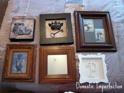 home goods bed frames83943757 frames bedroom estathics design part 15 home interior daily magz goods