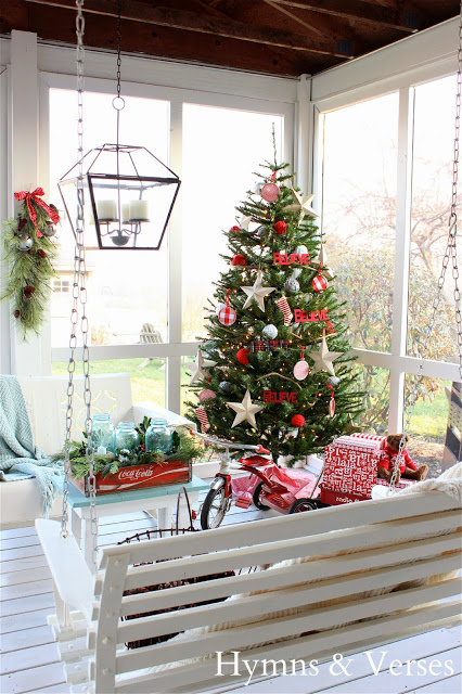 Christmas-Back-Porch