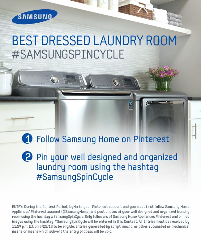 Samsung_BDLR-Graphic