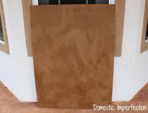 Builders Paper