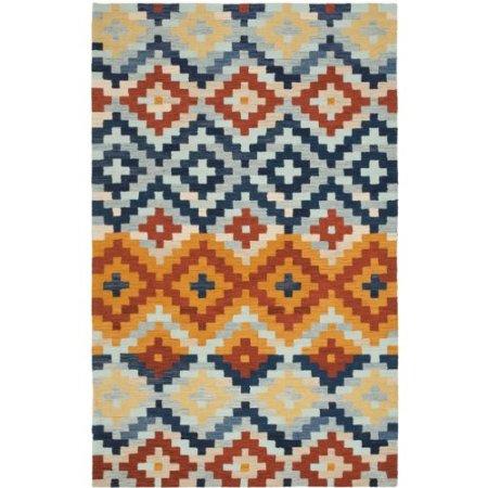 Chelsea Southwest rug