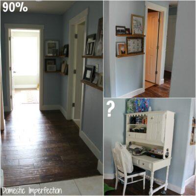 hallway 90