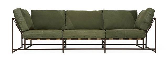 stephen-kenn-inheritance-collection-sofa