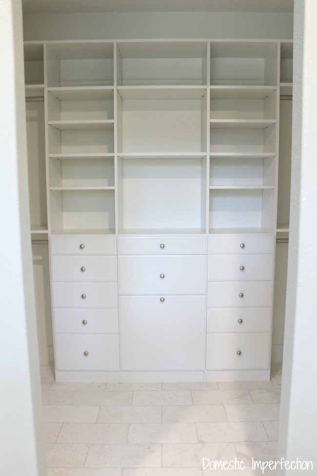 designing-a-closet
