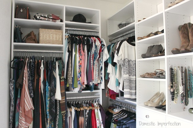 organized-master-closet