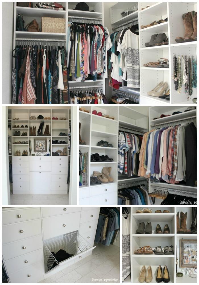 organized-master-closet-2