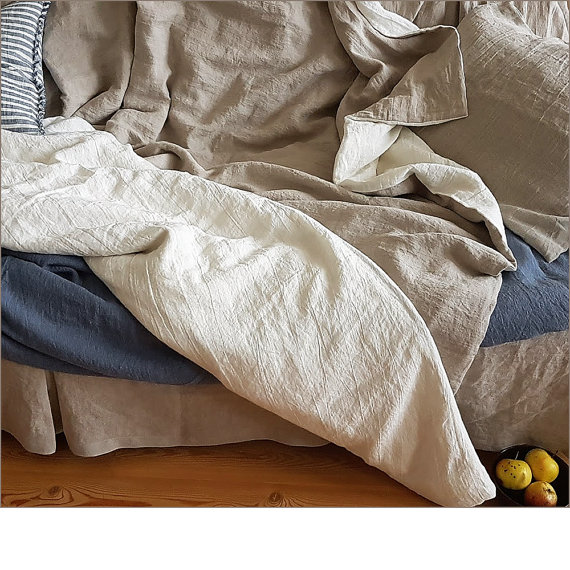 etsy fabric