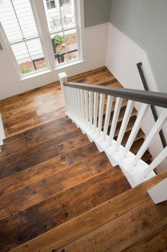 The reason we have sealed concrete floors domestic for Hardwood floors hurt feet