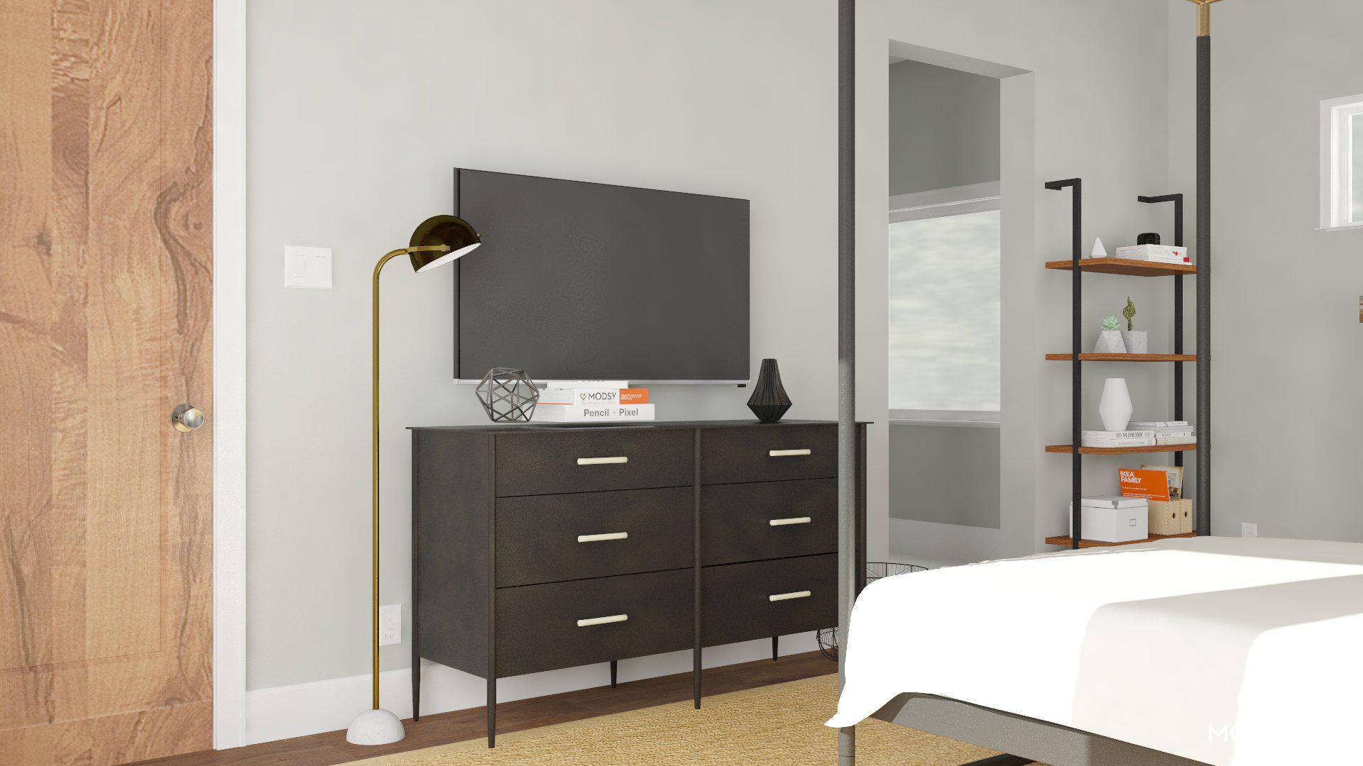 Modsy - design one (2)